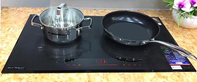 Bếp từ Eurosun EU T709Pro