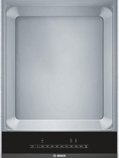 Bếp nướng Bosch PKY475FB1E