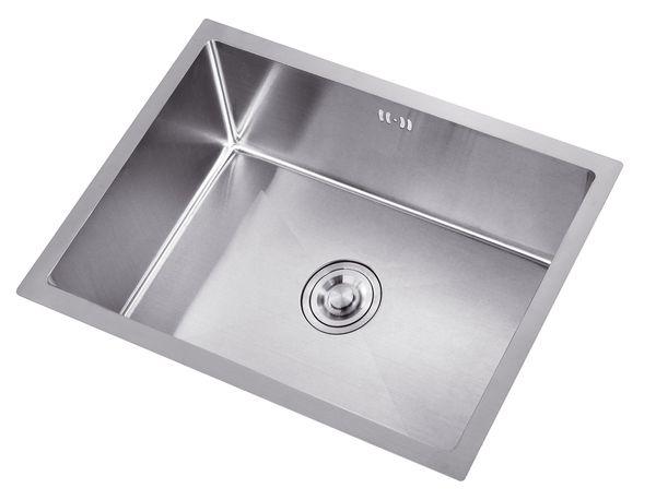 chậu rửa Grob GS304-5745C