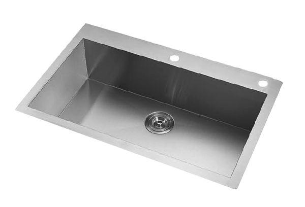 chậu rửa Grob GS304-7850HS