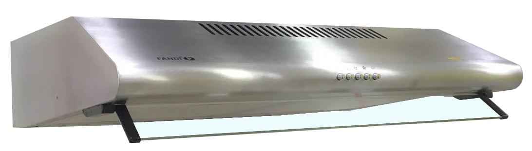 Máy hút mùi Fandi FD 605S