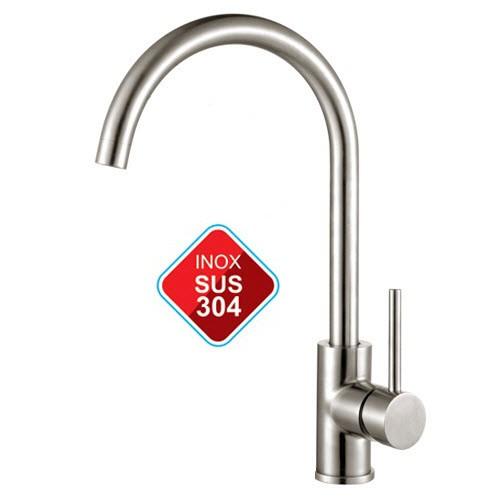 Vòi rửa Keeper KP 609
