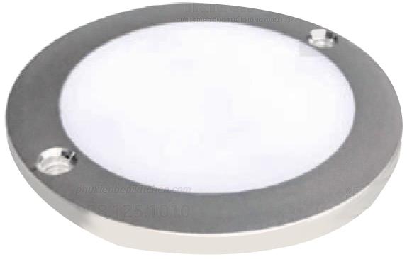 Đèn led tủ Eurogold EUD1704