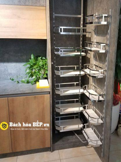 Tủ đồ khô Eurogold MC040660